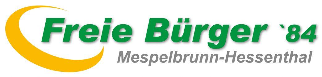 Freie Bürger Mespelbrunn